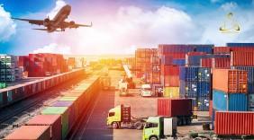 """Hội thảo quốc tế trực tuyến """"Phát triển logistics Việt Nam ngang tầm quốc tế"""""""