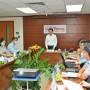 Bộ trưởng Nguyễn Hồng Diên: Báo Công Thương phải đẩy mạnh truyền thông đa phương tiện
