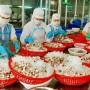 Tác động của cách mạng công nghiệp 4.0 tới ngành thủy sản xuất khẩu của Việt Nam