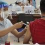 Hà Nội khởi động việc phục hồi thúc đẩy kinh tế từ ngày 15/9