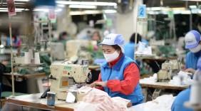 Dịch bệnh tiếp tục ảnh hưởng mạnh đến sản xuất và hành động của Bộ Công Thương