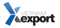 Vietnamexport