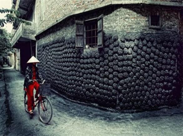 Có những điều chưa biết về làng gốm Bát Tràng